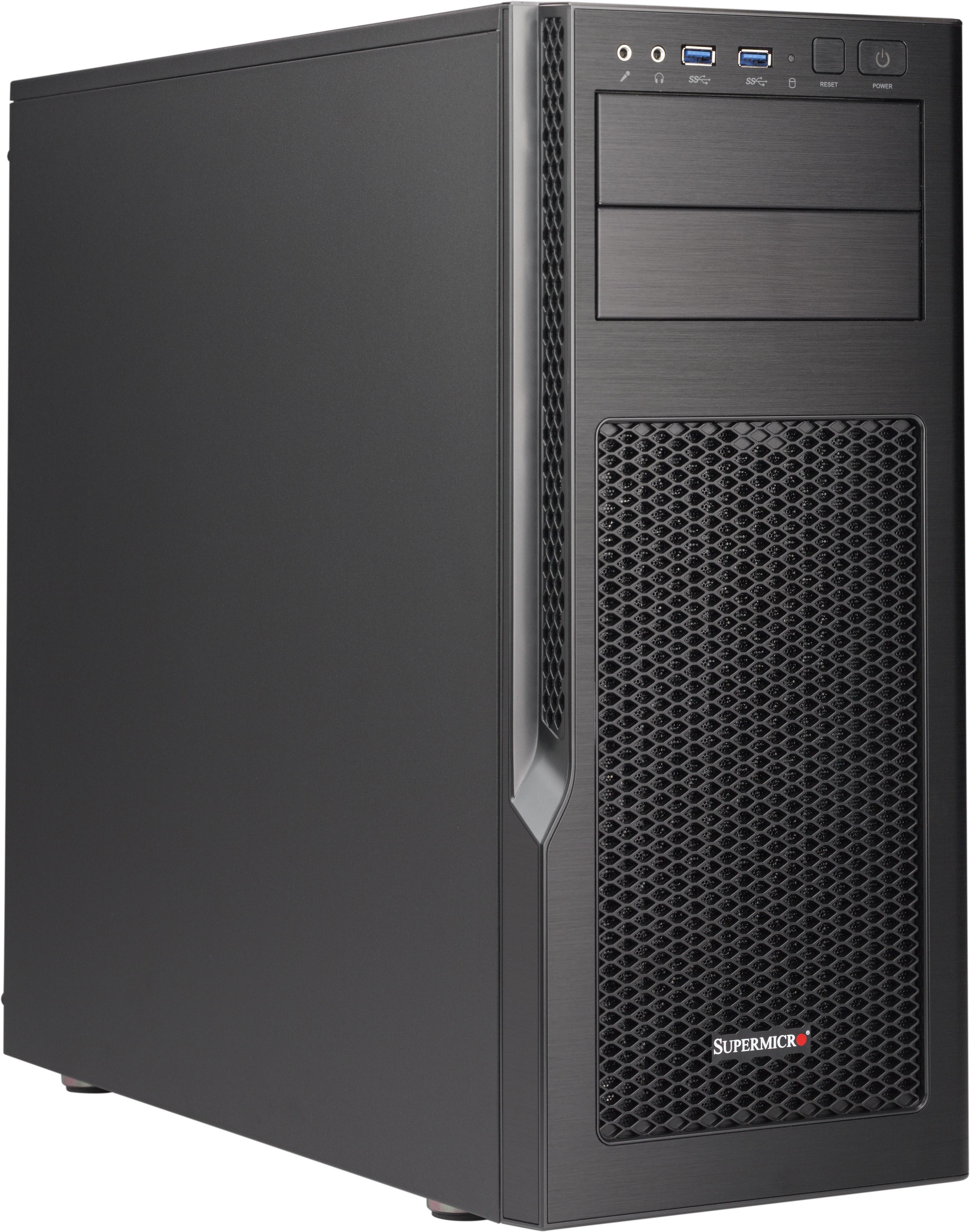 CSE-GS5A-754K